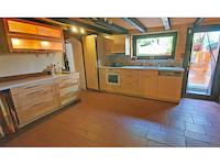 La Chaux TissoT Immobilier : Maison villageoise 8.5 pièces