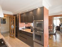 Morges TissoT Immobilier : Appartement 6.5 pièces