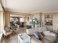 Morges 1110 VD - Appartement 6.5 pièces - TissoT Immobilier