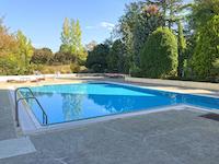 Agence immobilière Morges - TissoT Immobilier : Appartement 6.5 pièces