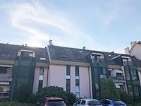 Bien immobilier - Ecublens - Appartement 2.5 pièces