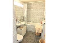 Ecublens TissoT Immobilier : Appartement 2.5 pièces