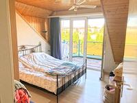 Ecublens 1024 VD - Appartement 2.5 pièces - TissoT Immobilier