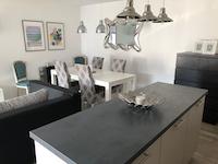 Corcelles-le-Jorat -             Appartamento 2.5 locali