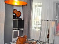 Bien immobilier - Corcelles-le-Jorat - Appartement 2.5 pièces