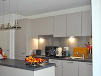 Corcelles-le-Jorat TissoT Immobilier : Appartement 2.5 pièces