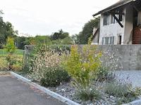 Agence immobilière Corcelles-le-Jorat - TissoT Immobilier : Appartement 2.5 pièces