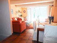 Bien immobilier - Courgevaux - Triplex 5.5 pièces
