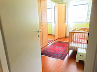 Agence immobilière Courgevaux - TissoT Immobilier : Triplex 5.5 pièces