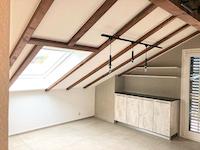 St-Prex - 5.5 locali - Vendita immobiliare