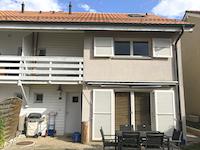 Chavornay  -             Villa 5.5 Rooms