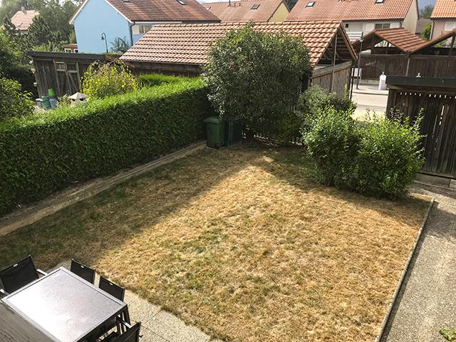 Chavornay  - Villa 5.5 Locali - Vendita acquistare TissoT Immobiliare