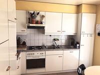 Chavornay  TissoT Immobilier : Villa 5.5 pièces