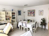 Chavornay  1373  VD - Villa 5.5 pièces - TissoT Immobilier