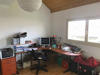 Agence immobilière Chavornay  - TissoT Immobilier : Villa 5.5 pièces
