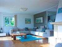 Bien immobilier - Grimisuat - Villa individuelle 7.0 pièces