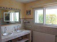 Grimisuat TissoT Immobilier : Villa individuelle 7.0 pièces