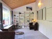 Agence immobilière Grimisuat - TissoT Immobilier : Villa individuelle 7.0 pièces