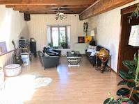 L Isle 1148 VD - Maison villageoise 8.0 pièces - TissoT Immobilier
