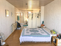 Agence immobilière L Isle - TissoT Immobilier : Maison villageoise 8.0 pièces