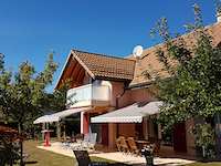 Forel-Lavaux - 5.5 locali - Vendita immobiliare