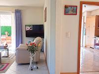 Bien immobilier - Forel-Lavaux - Villa 5.5 pièces