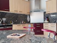 Forel-Lavaux TissoT Immobilier : Villa 5.5 pièces