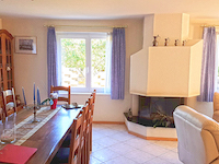 Forel-Lavaux 1072 VD - Villa 5.5 pièces - TissoT Immobilier