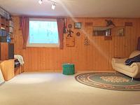Vendre Acheter Forel-Lavaux - Villa 5.5 pièces