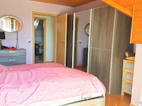 Agence immobilière Forel-Lavaux - TissoT Immobilier : Villa 5.5 pièces