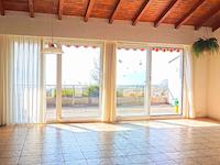Adjacent house 4.5 Rooms Brent