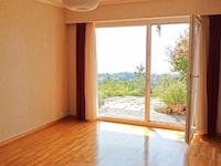 Bien immobilier - Brent - Villa contiguë 4.5 pièces