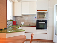 Brent TissoT Immobilier : Villa contiguë 4.5 pièces