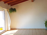Brent 1817 VD - Villa contiguë 4.5 pièces - TissoT Immobilier