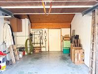Agence immobilière Brent - TissoT Immobilier : Villa contiguë 4.5 pièces