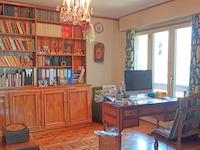 Bien immobilier - Savièse - Villa individuelle 7.0 pièces