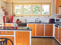 Savièse TissoT Immobilier : Villa individuelle 7.0 pièces
