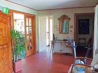 Agence immobilière Savièse - TissoT Immobilier : Villa individuelle 7.0 pièces