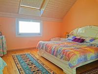 Bien immobilier - Le Mont-sur-Lausanne - Duplex 5.5 pièces
