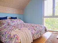 Le Mont-sur-Lausanne 1052 VD - Duplex 5.5 pièces - TissoT Immobilier
