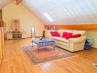 Vendre Acheter Le Mont-sur-Lausanne - Duplex 5.5 pièces