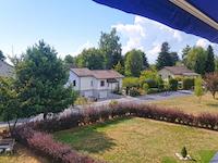 Agence immobilière Le Mont-sur-Lausanne - TissoT Immobilier : Duplex 5.5 pièces