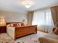 Bien immobilier - Gland - Villa 6.5 pièces