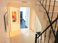 Gland TissoT Immobilier : Villa 6.5 pièces