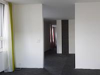 Agence immobilière Montreux - TissoT Immobilier : Surface commerciale 1.0 pièces