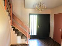 Bien immobilier - Prangins - Villa individuelle 6.5 pièces