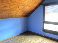 Agence immobilière Prangins - TissoT Immobilier : Villa individuelle 6.5 pièces