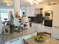 Penthaz TissoT Immobilier : Villa contiguë 6.0 pièces
