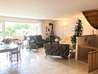 Penthaz 1303 VD - Villa contiguë 6.0 pièces - TissoT Immobilier
