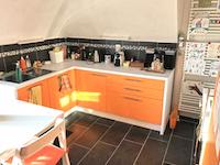 Chexbres TissoT Immobilier : Maison 6.5 pièces